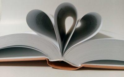 Könyv – optimálisan!